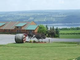 Keuka Overlook Wine Cellars - 100 best finger lakes wineries we have visited images on pinterest