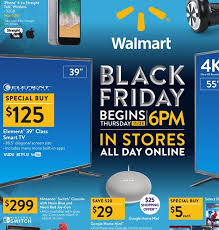 find out what is new at your mena walmart supercenter 600 highway