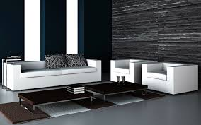 Elegant Living Room Wallpaper Wallpapers Living Room Home Design Ideas