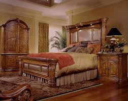 Cortina Bedroom Furniture Cortina Bedroom Set Avatropin Arch
