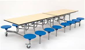 Dining Room Tables That Seat 12 Chair Dining Table Suppliers And Canteen Chai Dining