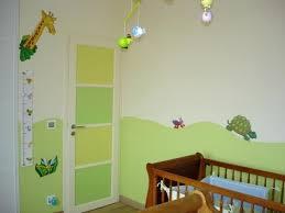 peinture chambre bébé couleur peinture chambre garcon daccoration chambre fille en destiné