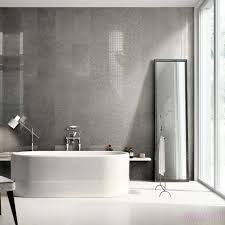 Price Of Bathroom Tiles Bathroom Tiles Design And Price Simple Bathroom Designs For Small