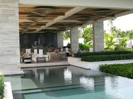 pool and outdoor kitchen design ideas best kitchen design and kitchen elegant remodeling design outdoor grill