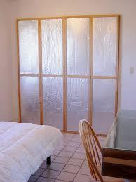 window blinds for insulation u2022 window blinds