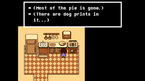 Annoyed Dog Meme - damn you annoying dog how many more pies have to suffer because of