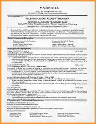 Meaning Of Resume Headline 100 Marketing Resume Headline Resume Cv Title Examples Example