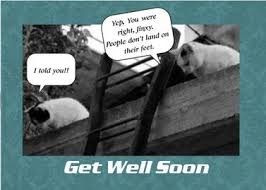 cards for sick friends 15 best real greeting cards you can send from your computer images