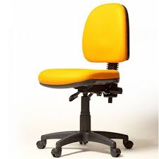 Inexpensive Office Chairs 25 Best Office Chairs U0026 Clerical Task Seating Images On Pinterest