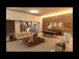 home interior design pictures hyderabad interior designers in hyderabad india home interior design