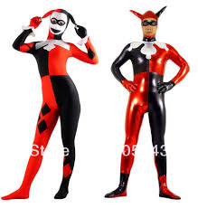 deadpool halloween costume party city search on aliexpress com by image