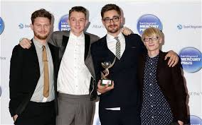 Seeking Alt J Brit Awards 2013 Alt J To Compose New Soundtrack For Toby Jones