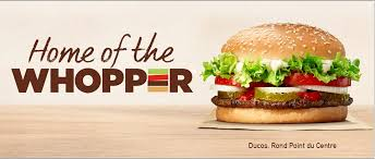 siege burger king burger king nouvelle calédonie home