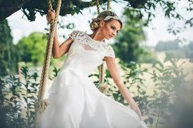 wedding dresses hire bridal fashion news for brides planning their weddingengland s