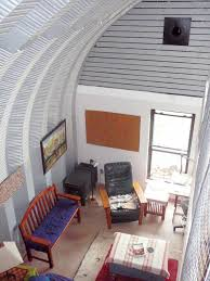 quonset hut floor plans for less than 35k we built a quonset hut home homesteading and