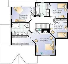 the plan collection home planning ideas 2017