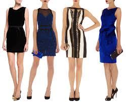 fashion life like rainbow dazzle u0026 shine top party dresses for