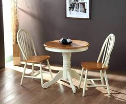Floral Chairs For Sale Design Ideas Chairs Pretty Chairs Large Size Of Room Table Tables Then
