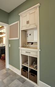 kitchen collectables store best 25 kitchen built ins ideas on pinterest built in bookcase