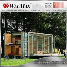 mobile homes folding mobile homes folding suppliers and