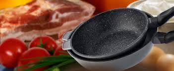 poele pour cuisiner 6 bonnes raisons d adopter les poêles en le du