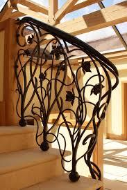 ornamental iron panels cast best that makes statement