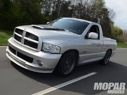 Dodge Ram 4 7 Supercharger - download 2004 dodge ram srt10 oumma city com