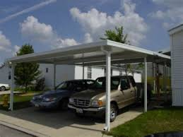 Related Keywords Suggestions For I - related keywords suggestions for mobile home carports carports