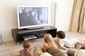 Home Decorating Shows On Tv Best Websites To Watch Free Tv