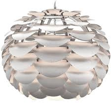 your guide to buying contemporary ceiling lights ebay