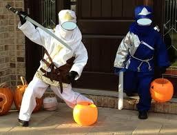 Boys Lego Halloween Costume 9 Kids Ninjago Halloween Costumes Images