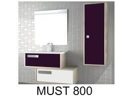 Wide Bathroom Cabinet by Bathroom Furniture Sink Washbasins Meubles Sdb Bathroom