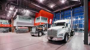 kenworth shop leduc kenworth u2014 kennedy