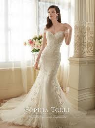 the shoulder wedding dress 26 best shoulder bridal dresses everafterguide