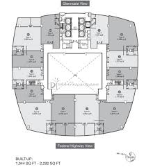 office for sale at uoa business park saujana for rm 1 129 590 by