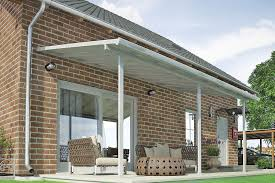 Awnings Covers 20 Patio Awning Covers Electrohome Info