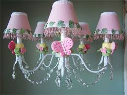 Chandeliers For Girls 12 Best Chandeliers For The Girls Room Images On Pinterest
