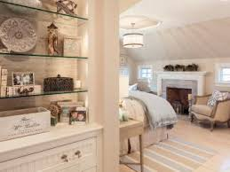 Bedrooms With Dormers Foyer Decorating And Design Idea Pictures Hgtv