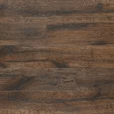 141 best laminate images on laminate
