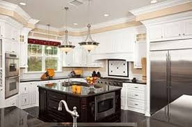 appliance repair twin cities mn d u0026 t appliance service company