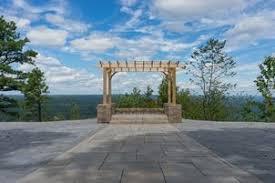Pocono Wedding Venues Wedding Reception Venues In Mount Pocono Pa The Knot
