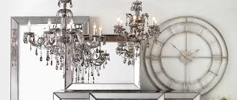 Cheap Chandeliers Under 50 Affordable Lighting Stylish Lamps U0026 Light Fixtures Z Gallerie
