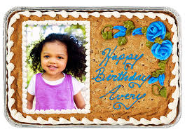 photo cake cake wegmans