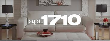 City Furniture Sofas by Living Room Furniture By Apt1710 Value City Furniture