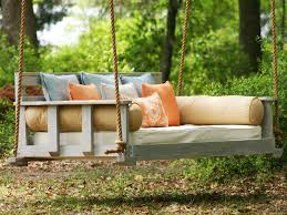 Swings For Patios With Canopy Patio 50 Wooden Porch Swing Outdoor Porch Swings Patio Swings