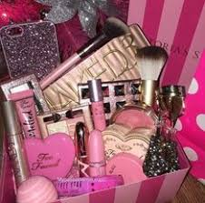 makeup gift baskets luxury palette colour coded eyeshadow palette beauty