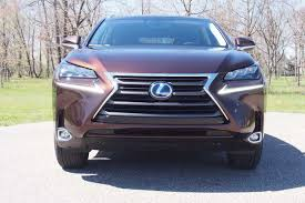 lexus nx hybrid release date 2016 lexus nx 300h review curbed with craig cole autoguide com news