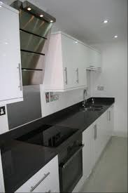 designer kitchen hoods designer extractor cooker hood howdens kitchen design managed by
