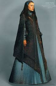120 best naboo queen images on pinterest geishas movie costumes