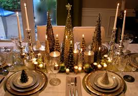 elegant ans easy christmas decorating parties decorating of party